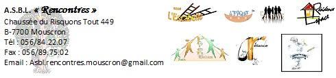 Logo asbl rencontres tout dessins 1