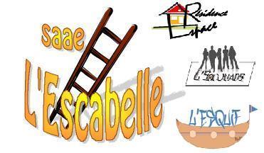 Logo escabelle 3 nw 1