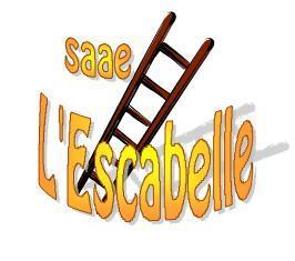 Logo escabelle nw 1